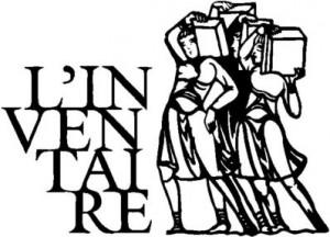 Logo_Inventaire_général_du_patrimoine_culturel
