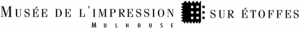 Logo_Musee_de_ l_Impression_ sur_Etoffes