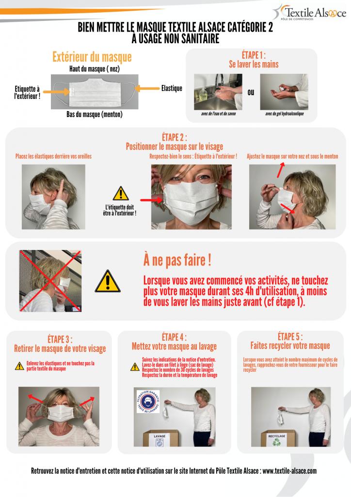 Notice-port-du-masque-textile-alsace