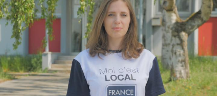 [VIDEO] Les masques barrières des entreprises membres du Pôle Textile Alsace.