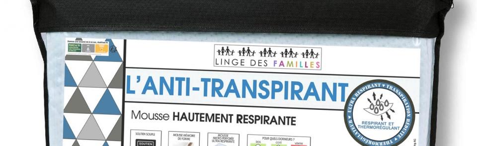 oreiller-anti-transpirant-linge-des-familles