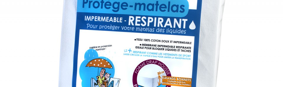 protege-matelas-impermeable-linge-des-familles