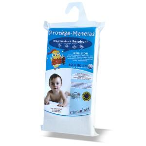 protege-matelas-lit-bebe-choupinet