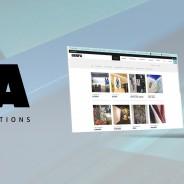 SENFA : LANCEMENT DE SON NOUVEAU SITE WEB