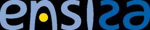 ensisa logo