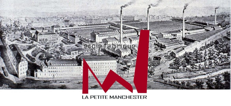 Rencontre réseau Pôle Textile Alsace : une nouvelle formation textile