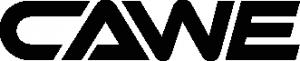 logo-cawe-noir-1