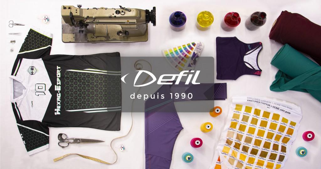 Defil-depuis-1990