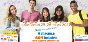 salon_industrie_apprentissage