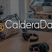 Caldera fête ses 30 ans avec les CalderaDays