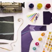 Personnalisez votre tenue de sport en ligne, DeFil fabrique !