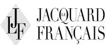LE JACQUARD FRANCAIS 2021.jpg