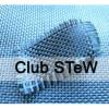 club STeW