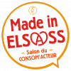 cropped-Bulle-Made-in-Elsass_cigogne1-1-1