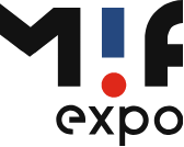 MIFEXPO : Salon du Made In France