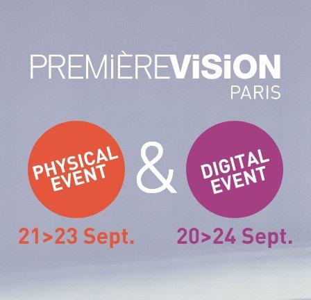 Première Vision Paris : c'est une immersion totale au cœur des tendances de la mode créative et engagée