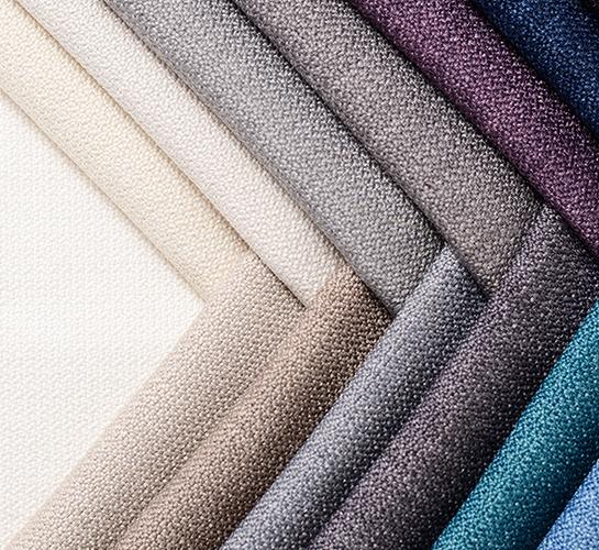 SITEC EXPO :  salon international du textile, du cuir, de l'habillement et des équipements