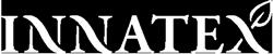INNATEX 49 - Salon international des textiles durables