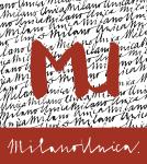 Milano Unica 34ème édition